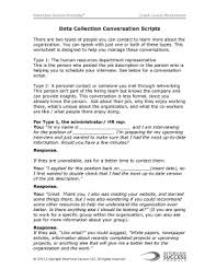Interview Questions About Success Fillable Online Interview Success Formula Interview Questions