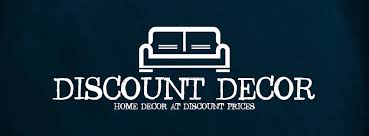 Small Picture Discount Decor Home Facebook