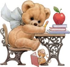 Image result for free bear clipart
