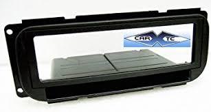 amazon com stereo install dash kit dodge dakota 01 2001 (car 01 Dakota Stereo Wiring Harness stereo install dash kit dodge dakota 01 2001 (car radio wiring installation p Car Stereo Wiring Harness Adapters