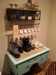 home coffee bar furniture. Home Coffee Bar Furniture Awesome With Photo Of Decor In Ideas O
