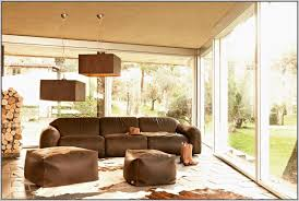 Image feng shui living room paint Decorating Living Room Apartment Feng Shui Layout Feng Shui Furniture Placement Feng Shui Family Room Feng Shui Poserpedia Sectional White Leather Couches Feng Shui For Living Room Living