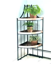 wrought iron plant stand outdoor wrought iron plant stands outdoor iron plant stand outdoor unique plant stands full size of shelves outdoor plant shelves
