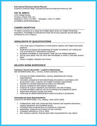 Harvard Resume Template Health Symptoms And Cure Com Business Form