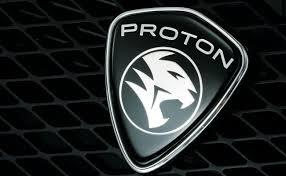 porsche logo black background. proton logo porsche black background