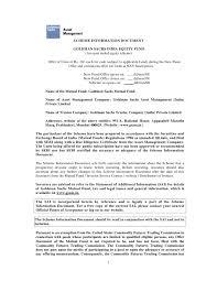 Cover Letter Internship Asset Management Lezincdc Com