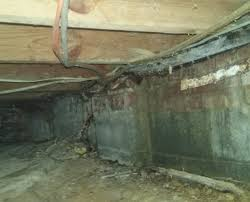 basement leak repair in your winston m home brings peace of mind for a reasonable affordable waterproofing