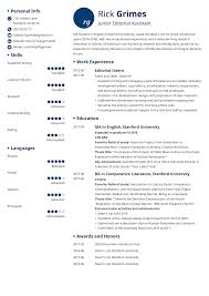 Writng Resumes Student Resume Sample Complete Writing Guide With 20 Examples