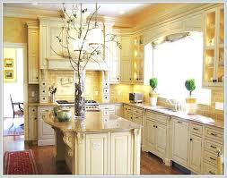 Houzz Kitchen Ideas Awesome Decorating Design