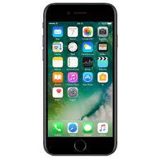 iPhone 7 32 GB AKILLI TELEFON SİYAH - VATAN BİLGİSAYAR