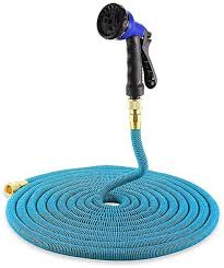 product images gallery wegarden garden flexible water hose spray nozzle