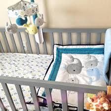 whale nursery bedding target whales n waves bedding decor teal and grey nursery nautical nursery whales whale nursery bedding