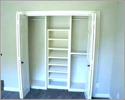 apartment closet how to organize apartment closet small closet ideas bedroom closet storage ideas closet shelf