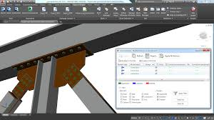 Move quickly from design to fabrication with Autodesk Advance