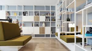 office furniture trade shows. Office Furniture Trade Shows. Home Health Care - Shows T