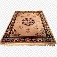 antique oriental rugs persian carpet furniture rug