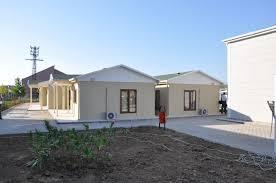 prefab office buildings cost. Low Cost Modular Homes Prefab Office Buildings Y