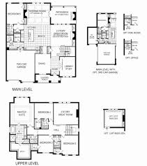 15 lovely ranch house plans with sunken living room for 2018