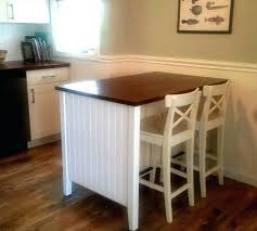 movable kitchen islands large size of rolling island bench on wheels with stools big lots full size of contemporary kitchen island