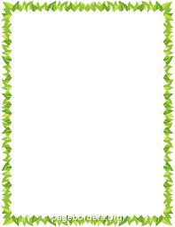 Letter Borders For Word Template Borders For Microsoft Word Salonbeautyform Com