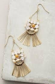 beautiful anthropologie meteor shower chandelier earrings jewelry for anthropologie chandelier