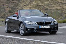 Sport Series bmw 435i price : BMW 435i Cabriolet review, price and specs - Pictures | BMW 435i ...