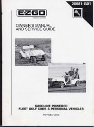 1993 club car gas wiring diagram images have a 2005 ds gas club 1988 ez go electric golf cart wiring diagram lzk gallery