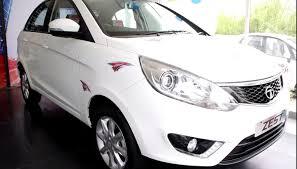 new launched car zestNew Tata Zest Revotron  Quadrajet Car First Look  YouTube