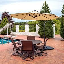 home depot patio furniture cover. Patio Umbrella Covers \u2013 Lovable Interior Diy Table Home Depot Furniture Cover E