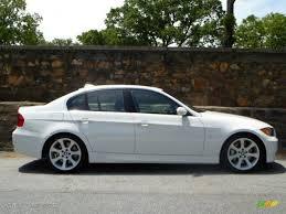 BMW 3 Series 2007 bmw 335i interior : BMW 335i 2007 Interior - image #15