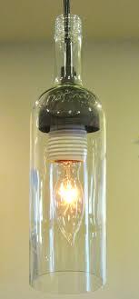 Trend Wine Bottle Pendant Lights 44 For Incandescent Pendant Light Fixtures  with Wine Bottle Pendant Lights