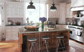 images kitchen counter ideas pinterest