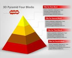 Pyramid Ppt Free Pyramid Powerpoint Templates Free Ppt Powerpoint