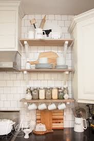 Decorative wall shelving Intersecting Create Decorative Wall Shelves Like Professional Designers With These Simple Tips Twelve On Main How To Style Decorative Wall Shelves Like Designer Twelve On Main