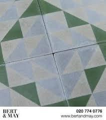 grey majadas tile
