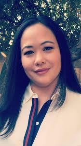 Wendy Arnold - Arbonne Independent Consultant - West Sacramento, California  | Facebook
