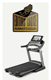 Treadmill Incline What Incline Should I Use On The Treadmill