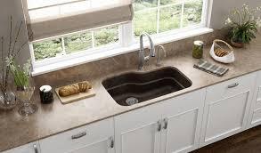 granite sink reviews. Full Size Of Granite Sink Reviews