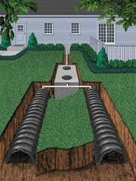 above ground septic tank. Above Ground Septic Tank Amaze Permit Information For Cherokee County NC Archives Murphy Home Ideas 43