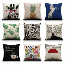 Decor Pillows Clearance