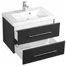Badmöbel Badezimmer Waschbecken Waschplatz Aurora 29900
