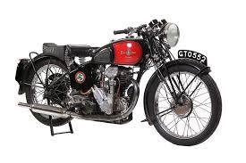 1939 excelsior manxman 350 bayliss