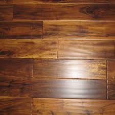 acacia hardwood flooring ideas. Stylish Ideas Acacia Hardwood Flooring Prefinished Engineered Floors And Wood Hardness Pros N