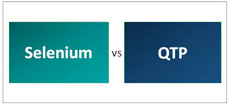 Selenium Price Chart Selenium Vs Qtp Learn The 9 Most Amazing Comparison