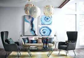 wall paint trends 2019 popular living room colors color trends best paint ideas for engaging hero