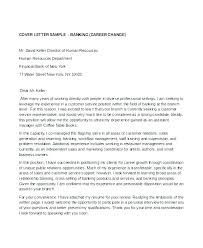 Template For Cv Cover Letter Covering Letter Template Sample Change