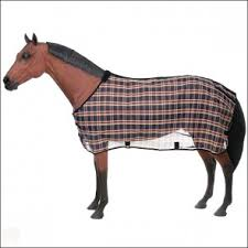 Tough 1 Blanket Size Chart Sheets Blankets Horse Supply