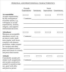 feedback forms for employees employee evaluation form doc maths equinetherapies co performance