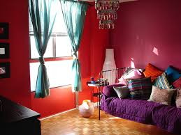 ... Drop Dead Gorgeous Pictures Of Moroccan Themed Bedroom Design And  Decoration : Beauteous Image Of Moroccan ...
