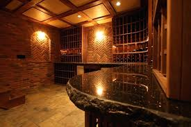 Wine cellar lighting Led Wine Cellar Lighting Interior Wine Cellar Light Fixtures Elegant Beautiful Walnut Wood Wine Cellar In Beach Wine Cellar Lighting Irisveebme Wine Cellar Lighting Wine Cellar Lighting Wine Cellar Sconce